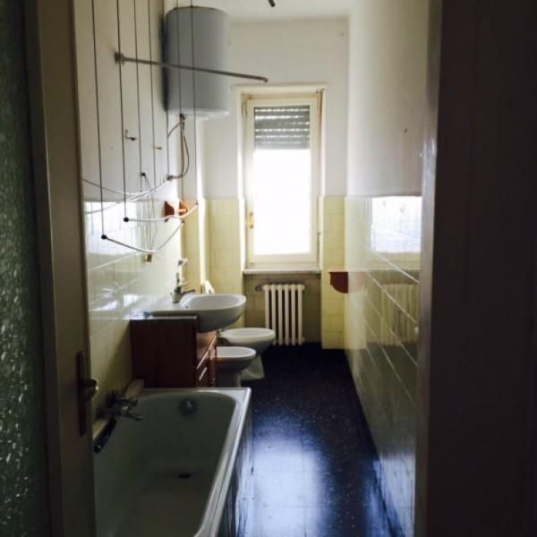 Appartamento in vendita a Grugliasco, 60 mq - Foto 7