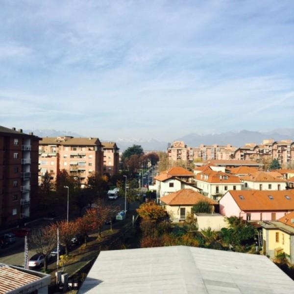 Appartamento in vendita a Grugliasco, 60 mq - Foto 5