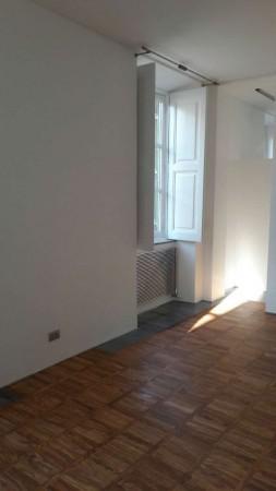Appartamento in affitto a Torino, Centro, 140 mq - Foto 44