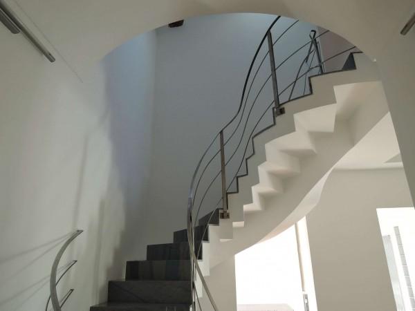 Appartamento in affitto a Torino, Centro, 140 mq - Foto 14