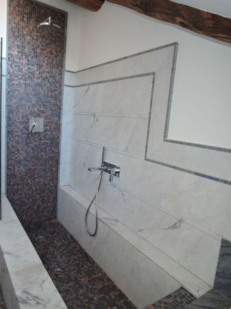 Appartamento in affitto a Torino, Centro, 140 mq - Foto 6