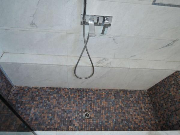 Appartamento in affitto a Torino, Centro, 140 mq - Foto 2