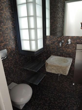 Appartamento in affitto a Torino, Centro, 140 mq - Foto 4