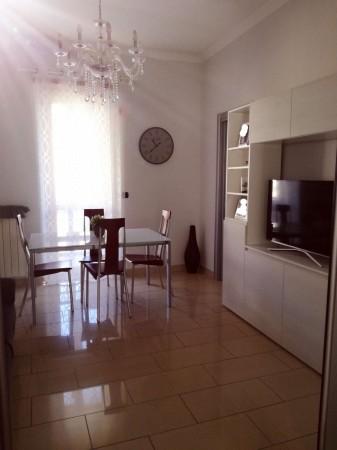 Appartamento in vendita a Torino, Parco Rignon, Con giardino, 90 mq - Foto 3