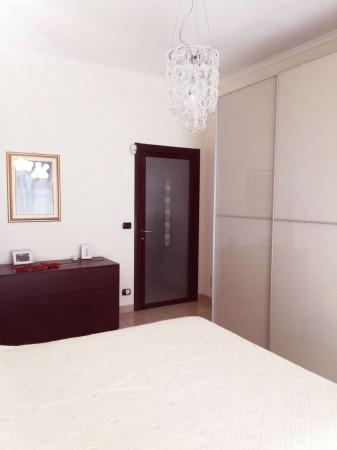 Appartamento in vendita a Torino, Parco Rignon, Con giardino, 90 mq - Foto 2