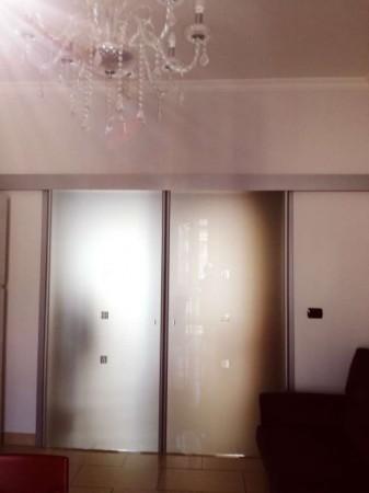 Appartamento in vendita a Torino, Parco Rignon, Con giardino, 90 mq - Foto 21