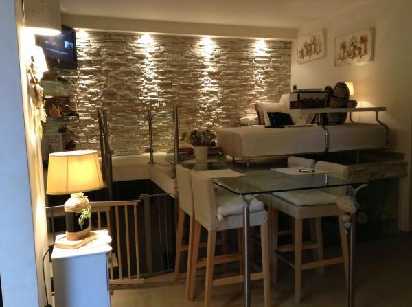 Appartamento in vendita a Roma, Con giardino, 75 mq - Foto 14