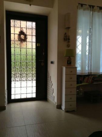 Appartamento in vendita a Roma, Con giardino, 75 mq - Foto 19