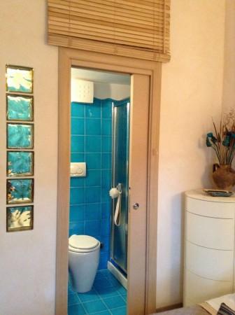 Appartamento in vendita a Roma, Con giardino, 75 mq - Foto 7