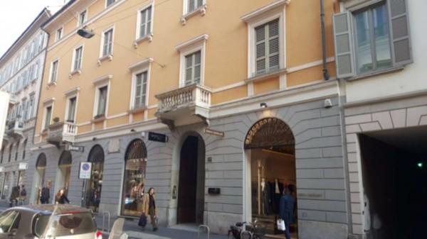 Negozio in affitto a Milano, 110 mq - Foto 2