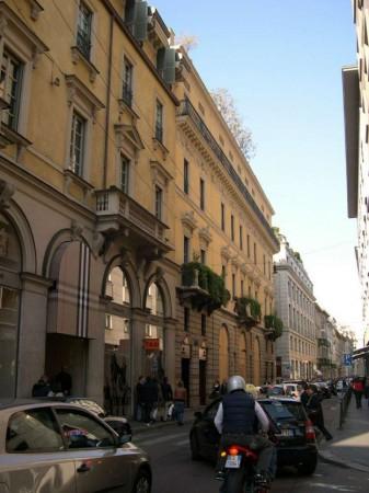 Negozio in affitto a Milano, 110 mq - Foto 6