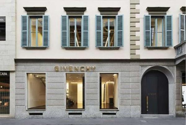 Negozio in affitto a Milano, 110 mq - Foto 7