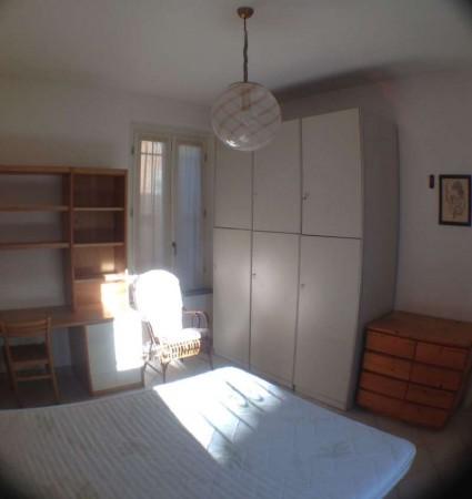 Appartamento in affitto a Gallarate, Arredato, con giardino, 65 mq - Foto 7