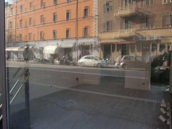 Negozio in affitto a Bologna, 100 mq - Foto 4