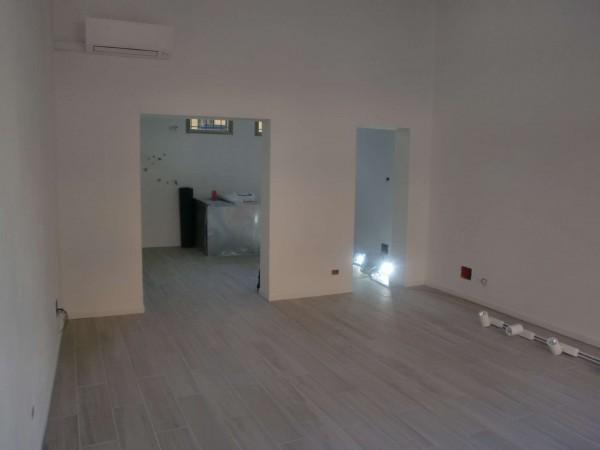 Negozio in affitto a Bologna, 100 mq - Foto 9