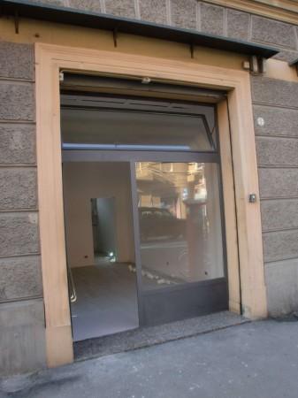 Negozio in affitto a Bologna, 100 mq - Foto 11