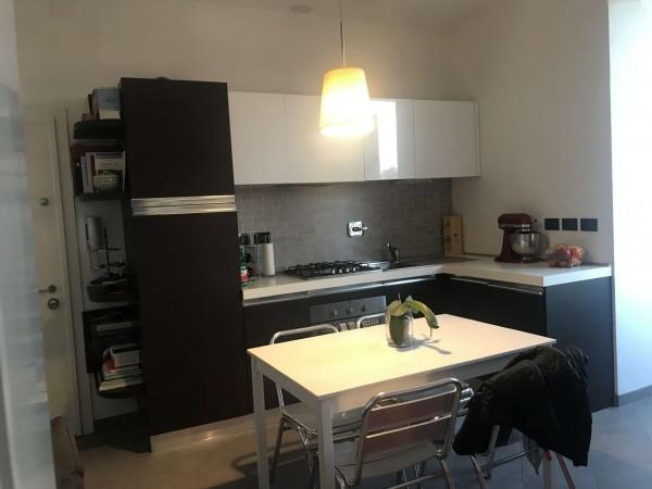 Appartamento in affitto a Bologna, 40 mq