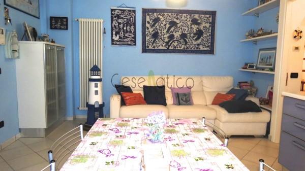 Appartamento in vendita a Cesenatico, 75 mq - Foto 12