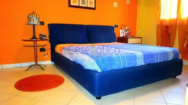 Appartamento in vendita a Cesenatico, 75 mq - Foto 7