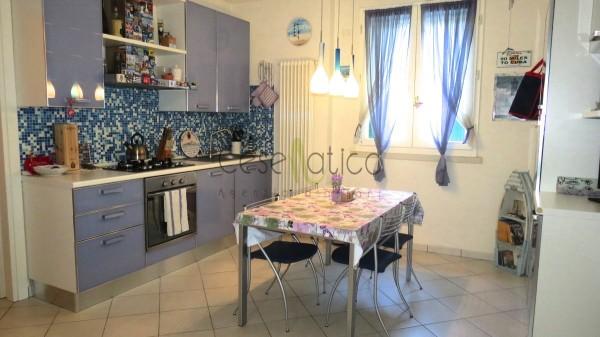 Appartamento in vendita a Cesenatico, 75 mq - Foto 11