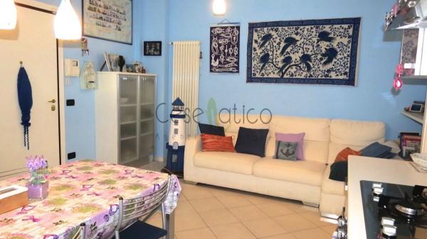 Appartamento in vendita a Cesenatico, 75 mq - Foto 10