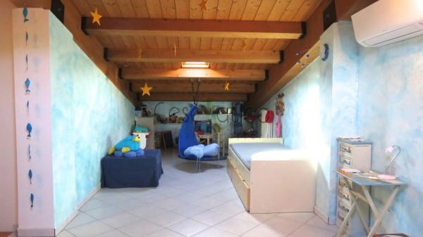 Appartamento in vendita a Cesenatico, 75 mq - Foto 6