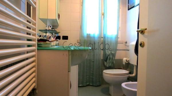 Appartamento in vendita a Cesenatico, 75 mq - Foto 9