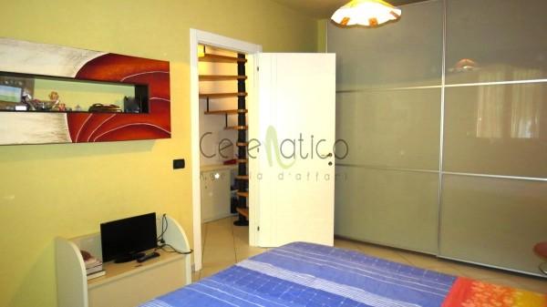 Appartamento in vendita a Cesenatico, 75 mq - Foto 8