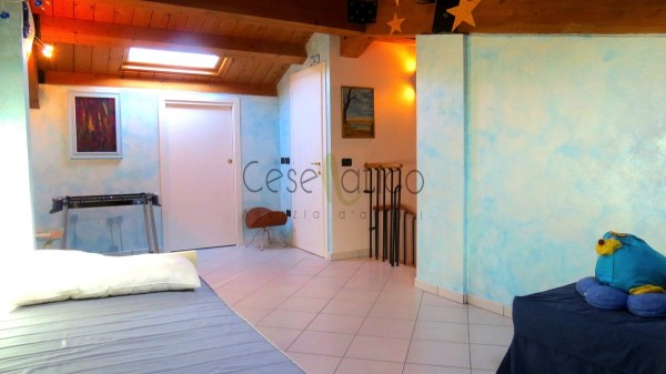 Appartamento in vendita a Cesenatico, 75 mq - Foto 4