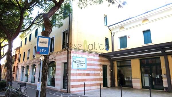 Appartamento in vendita a Cesenatico, 75 mq - Foto 14