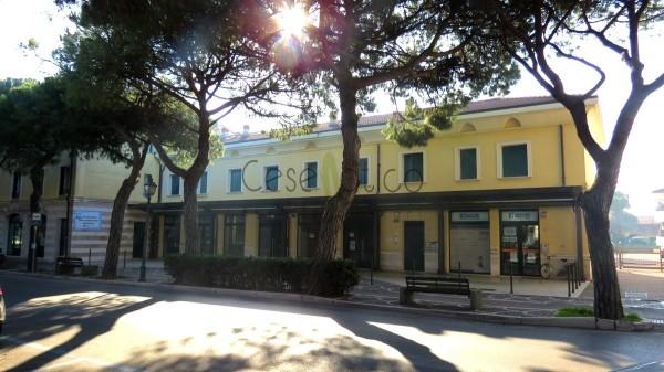 Appartamento in vendita a Cesenatico, 75 mq