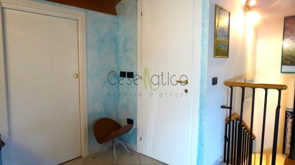 Appartamento in vendita a Cesenatico, 75 mq - Foto 3