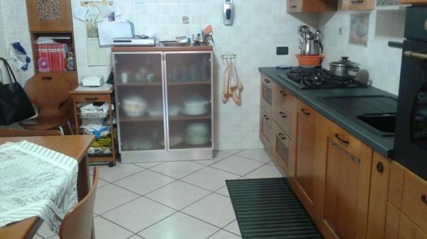 Appartamento in vendita a Terracina, Calcatore, 100 mq - Foto 13