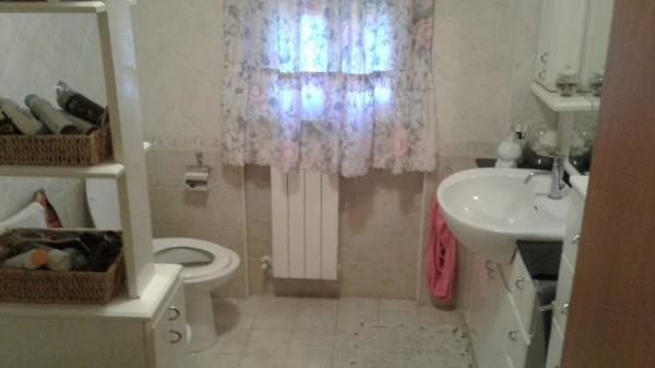 Appartamento in vendita a Terracina, Calcatore, 100 mq - Foto 8