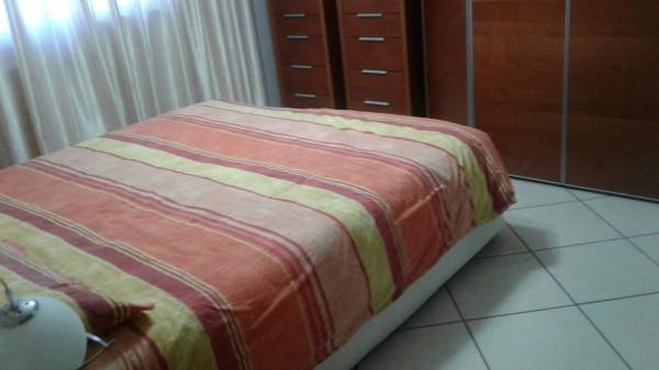Appartamento in vendita a Terracina, Calcatore, 100 mq - Foto 5