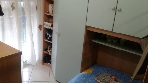 Appartamento in vendita a Terracina, Calcatore, 100 mq - Foto 7