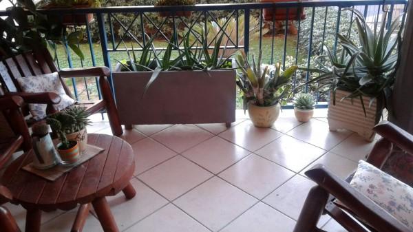 Appartamento in vendita a Terracina, Calcatore, 100 mq - Foto 2