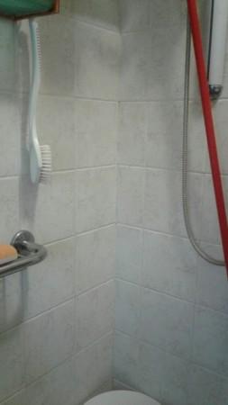 Appartamento in vendita a Terracina, Calcatore, 100 mq - Foto 9