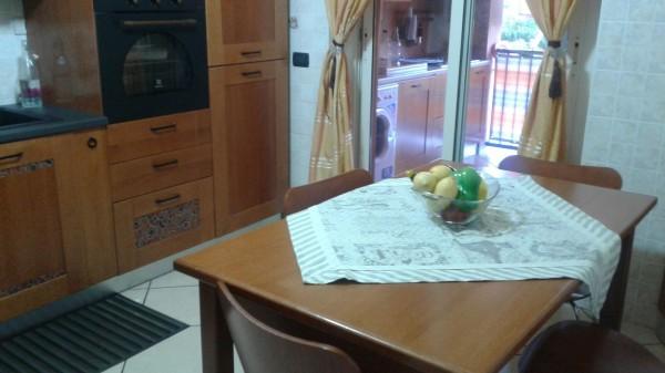 Appartamento in vendita a Terracina, Calcatore, 100 mq - Foto 14