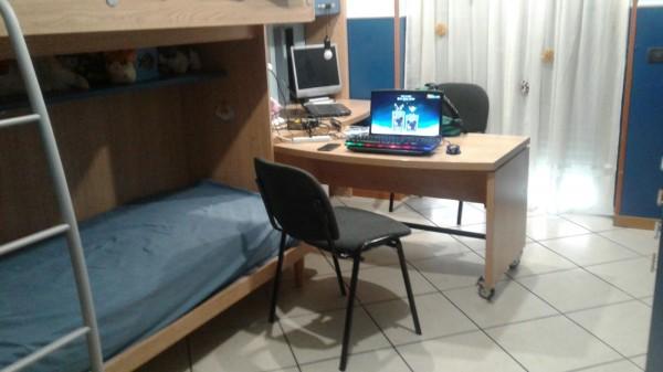 Appartamento in vendita a Terracina, Calcatore, 100 mq - Foto 16