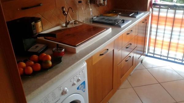 Appartamento in vendita a Terracina, Calcatore, 100 mq - Foto 11