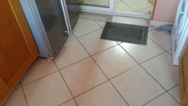 Appartamento in vendita a Terracina, Calcatore, 100 mq - Foto 12