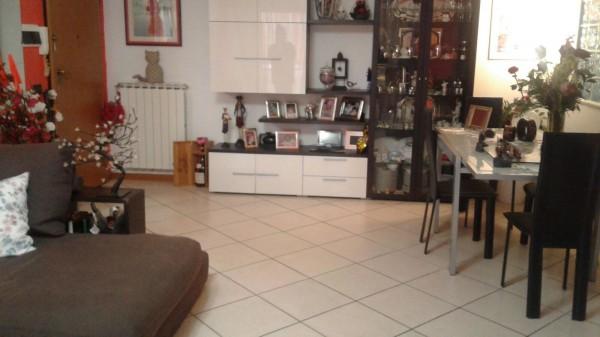 Appartamento in vendita a Terracina, Calcatore, 100 mq - Foto 3