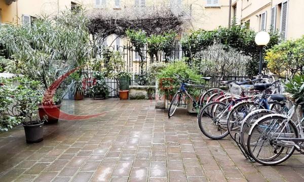 Locale Commerciale  in affitto a Milano, Lima, 80 mq - Foto 3