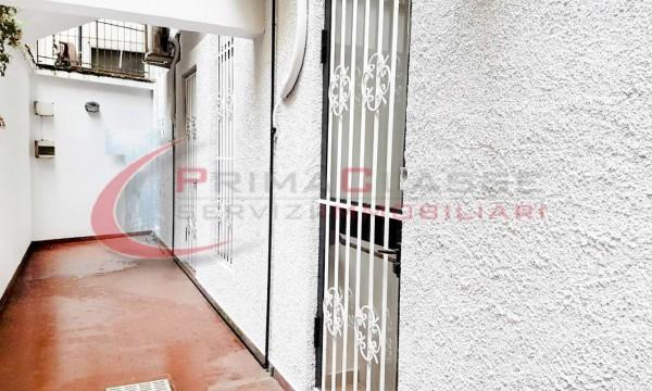 Locale Commerciale  in affitto a Milano, Lima, 80 mq - Foto 6