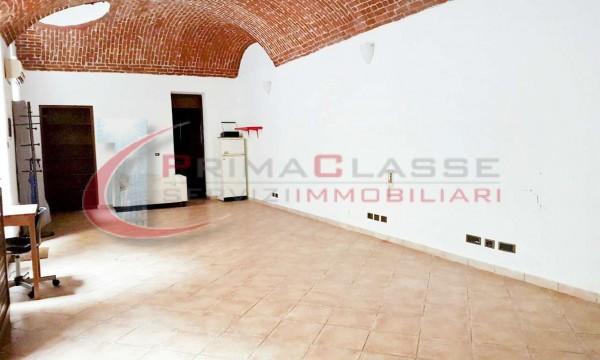 Locale Commerciale  in affitto a Milano, Lima, 80 mq - Foto 10