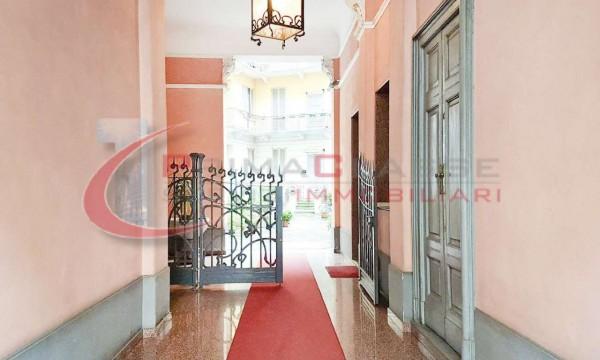 Locale Commerciale  in affitto a Milano, Lima, 80 mq - Foto 2