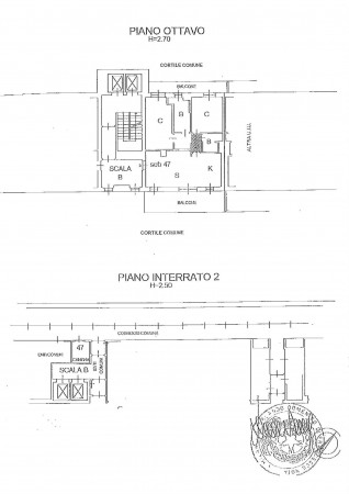 Appartamento in vendita a Milano, Affori Centro, Con giardino, 80 mq - Foto 2