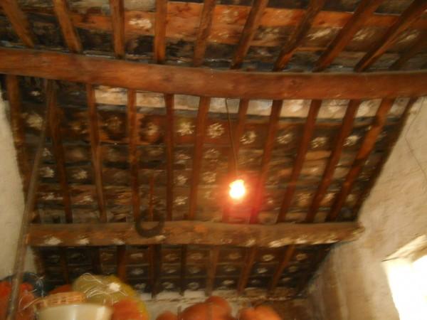 Rustico/Casale in vendita a Camogli, Bana, Con giardino, 277 mq - Foto 13