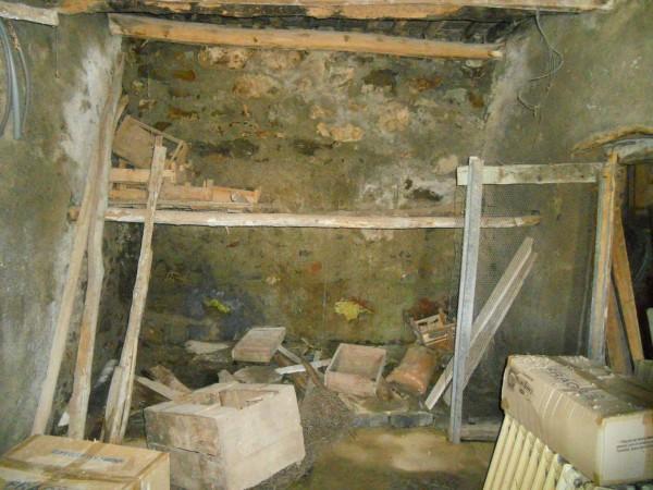 Rustico/Casale in vendita a Camogli, Bana, Con giardino, 277 mq - Foto 11